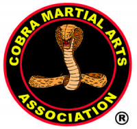 Cobra Martial Arts